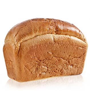 Изображение Хлеб