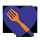 Заказ Pryanikov онлайн в городе Иркутск