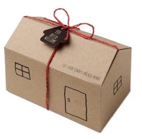 Изображение Подарочные наборы