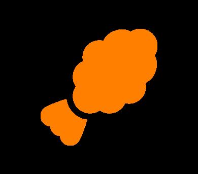 Категория Роллы Темпура
